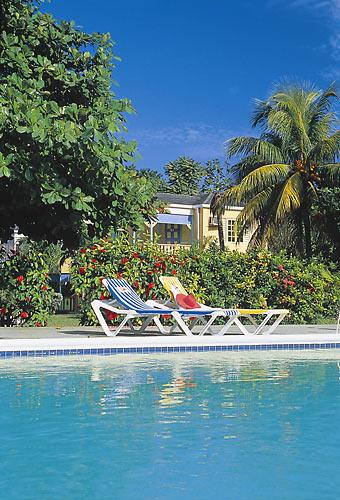 Negril gardens beach resort 3