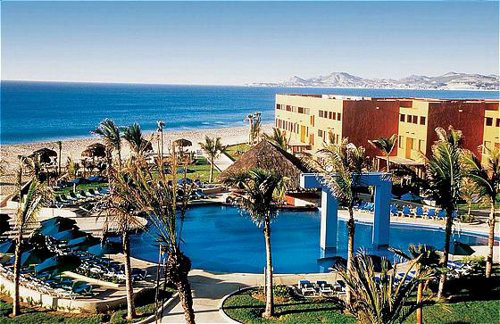 InterContinental Presidente Los Cabos