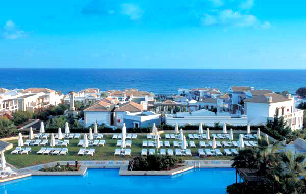 Aldemar Royal Mare Village
