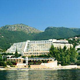 Sunshine Vacation Clubs Corfu (ex. Magic Life Korfu Classic) (Nissaki)