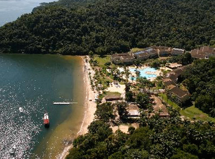 Vila Galé Eco Resort de Angra
