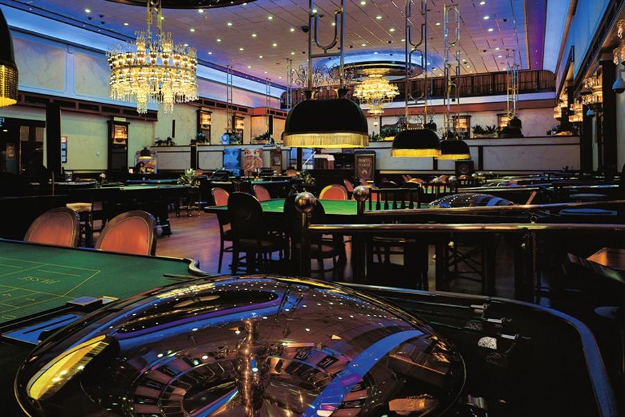 miami club casino no deposit bonus codes 2013