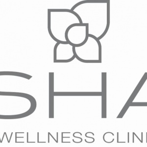 Публикация о SHA Wellness Clinic в издании Novitates