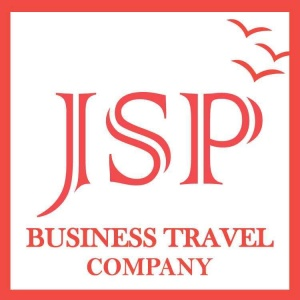 Сезонные проекты и сайты JSP travel